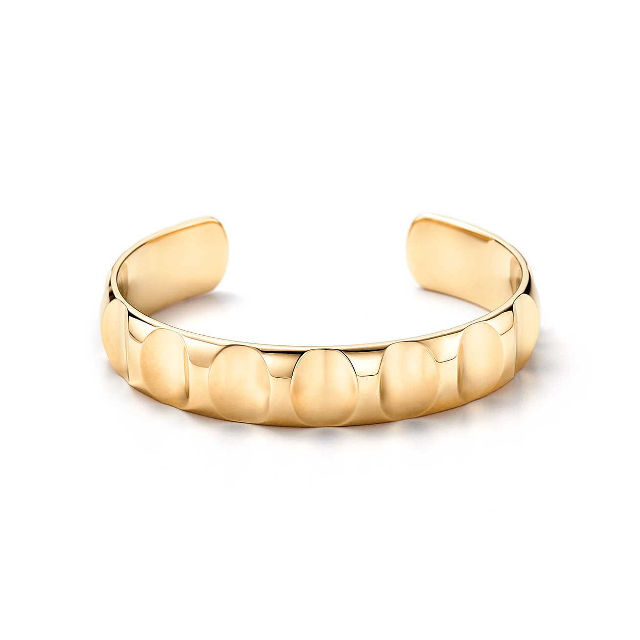 Brillant Juwelier - Goldschmiede - Goldankauf in Opladen / Leverkusen
